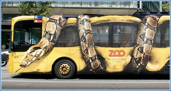 Bus Glazing Glass Bus And Coach Glazing